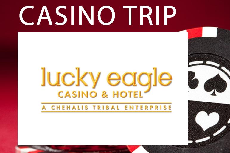 Casino eagle lucky como jugar en los casinos online